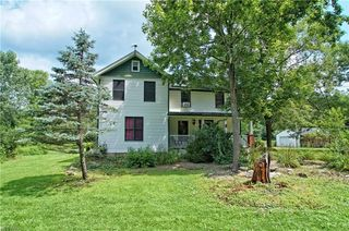 5642 State Route 305, Southington, OH 44470