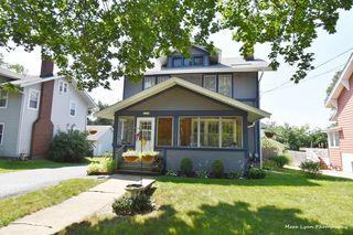 514 Hardin Ave, Aurora, IL 60506