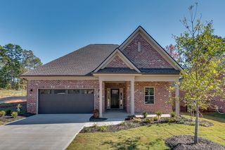 The Courtyards at Tega Cay, Fort Mill, SC 29708