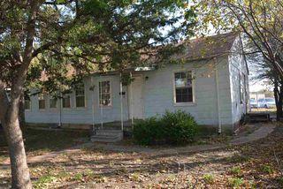 3909 E Ross Pkwy, Wichita, KS 67210