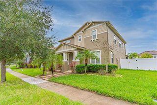 13726 Podocarpus Ln, Orlando, FL 32828