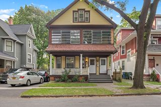 72 Belmont St, Rochester, NY 14620