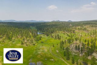 Lot 2 Other, Custer, SD 57730