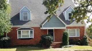 1005 Georgia Ave, North Augusta, SC 29841