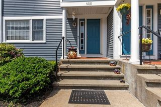 501 Auburn St #608, Whitman, MA 02382