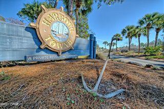 6585 Harbour Blvd, Panama City Beach, FL 32407