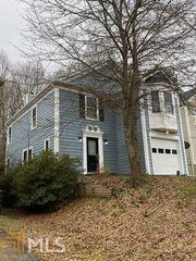 1241 Woodstream Dr, Lawrenceville, GA 30044