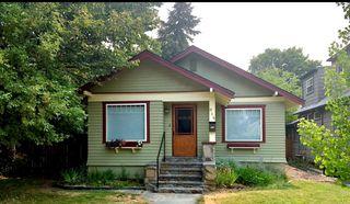 816 N 25th St, Boise, ID 83702
