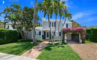 4206 Washington Rd, West Palm Beach, FL 33405