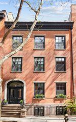 13 Cranberry St, Brooklyn, NY 11201