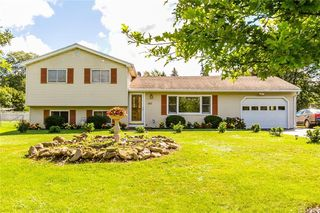 Address Not Disclosed, Rochester, NY 14623