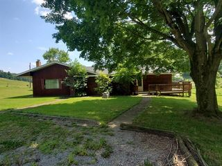 413 Gibson School Rd, Rural Valley, PA 16249