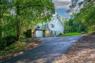 612 Chestnut Hill Rd, Killingly, CT 06241