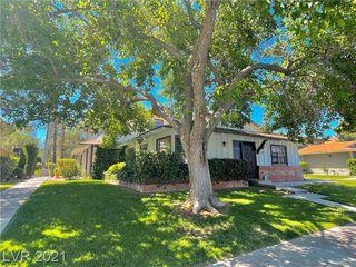 1539 Dorothy Ave #4, Las Vegas, NV 89119
