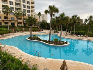 5000 Sandestin Blvd S #7405, Miramar Beach, FL 32550