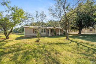 501 Country Oaks Ln, Brownwood, TX 76801
