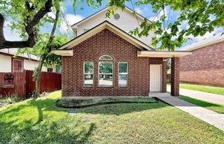 1520 Bagby Ave, Waco, TX 76706