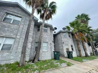 1802 Oasis Ave #207, Mission, TX 78572