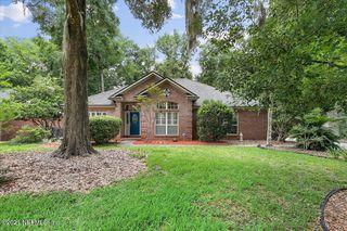 12459 Flemington Rd, Jacksonville, FL 32223