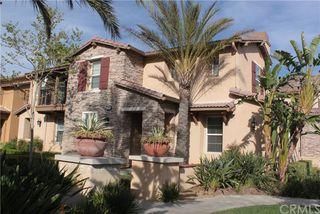 8090 Cornwall Ct #26, Rancho Cucamonga, CA 91739