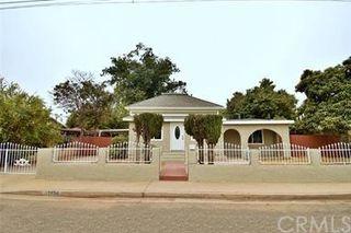 1214 Hansen Ave, Pomona, CA 91766