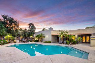 1333 N Dysart Rd, Avondale, AZ 85323