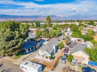 839 N K St, San Bernardino, CA 92411