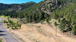 230 Cattle Drive Rd, Boulder, MT 59632