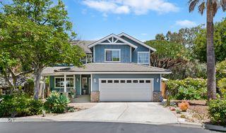 3709 Hitchcock Ranch Rd, Santa Barbara, CA 93105