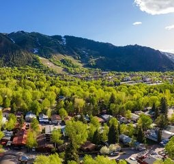 224 Cottonwood Ln, Aspen, CO 81611