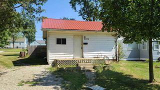 5409 S Harrison St, Fort wayne, IN 46807