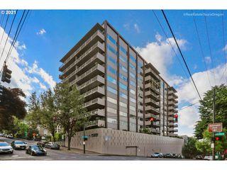2323 SW Park Pl #906, Portland, OR 97205