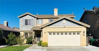 22150 Witchhazel Ave, Moreno Valley, CA 92553