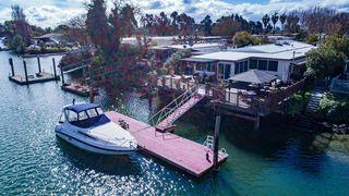 1745 W Harbor Dr, Isleton, CA 95641