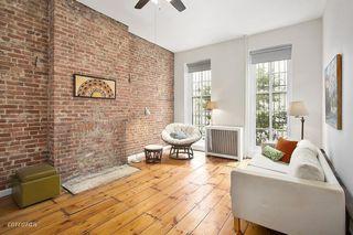 101 Saint Felix St, Brooklyn, NY 11217