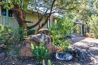 1608 White Oak Cir, Prescott, AZ 86305