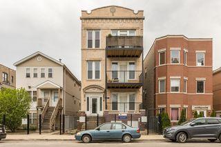 2747 W Augusta Blvd, Chicago, IL 60622