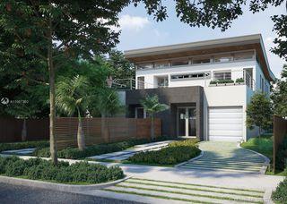 1126 NE 2nd Ave #0, Fort Lauderdale, FL 33304