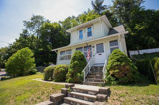 55 Francis Ave, Holyoke, MA 01040