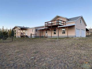 6230 Eastside Rd, Deer Lodge, MT 59722