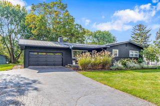 3685 Schirtzinger Rd, Hilliard, OH 43026