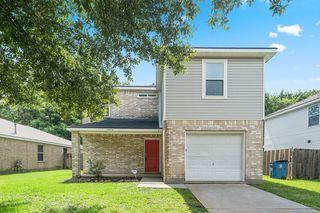 15519 Waverly Dr, Houston, TX 77032