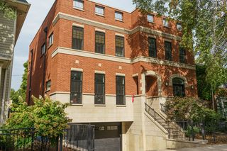 4208 N Oakley Ave, Chicago, IL 60618
