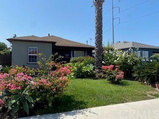 5030 W 130th St, Hawthorne, CA 90250