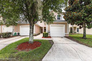 725 Middle Branch Way, Saint Johns, FL 32259