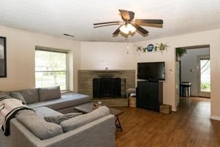 328 Reno Ct, Lexington, KY 40509