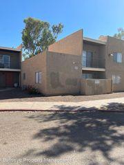 2813 E Paradise Ln, Phoenix, AZ 85032