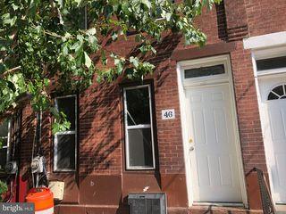 46 Mechanics Ave, Trenton, NJ 08638