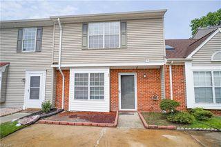 59 Riverchase Dr, Hampton, VA 23669