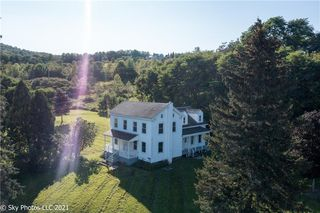 1819 State Highway 166, Cooperstown, NY 13326